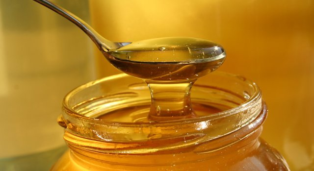 Honey Uses And Benefits