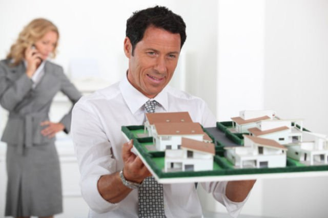 How to Present a Property Investment Proposition