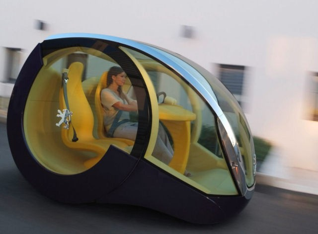 Image Gallery New Cars 2025