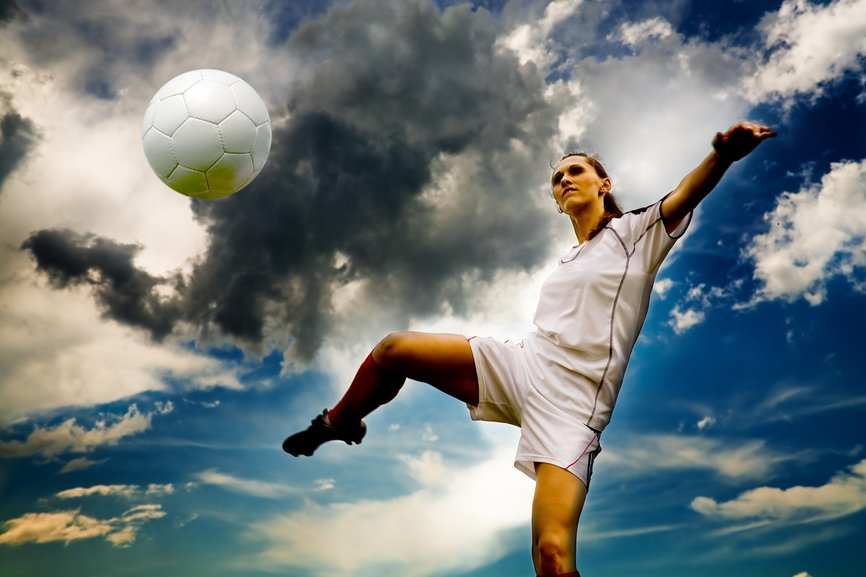 2015 women football world cup