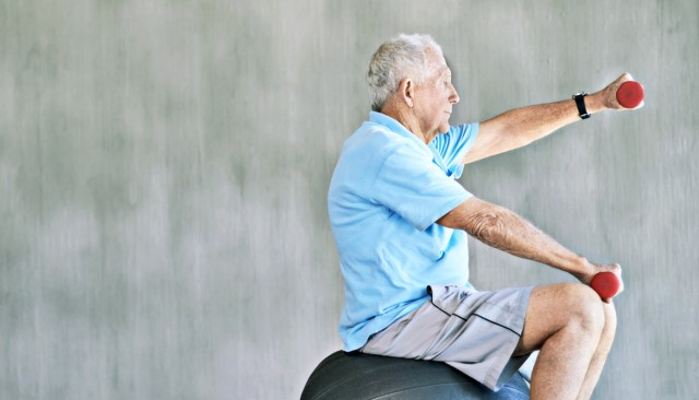 elderly_exercise_1170