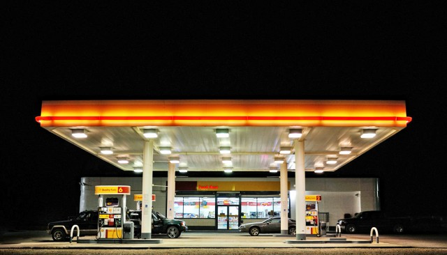 gas_station_1170
