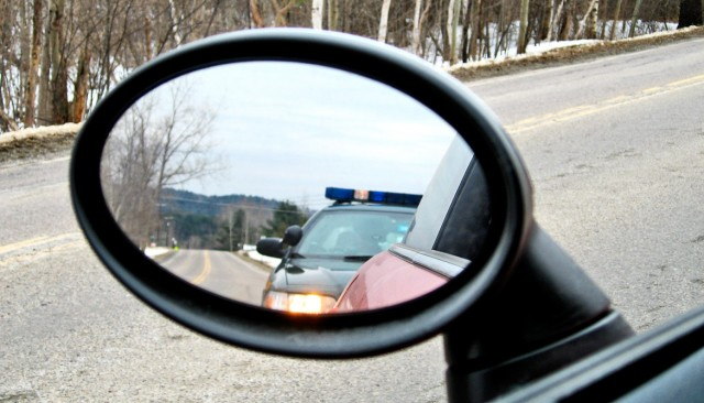 pulled_over_1170