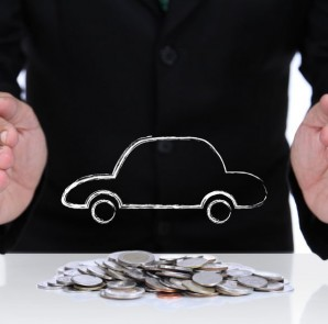 Loan for a car
