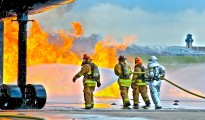 airport_fire_1170