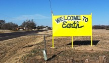 welcome_earth_sign_1170