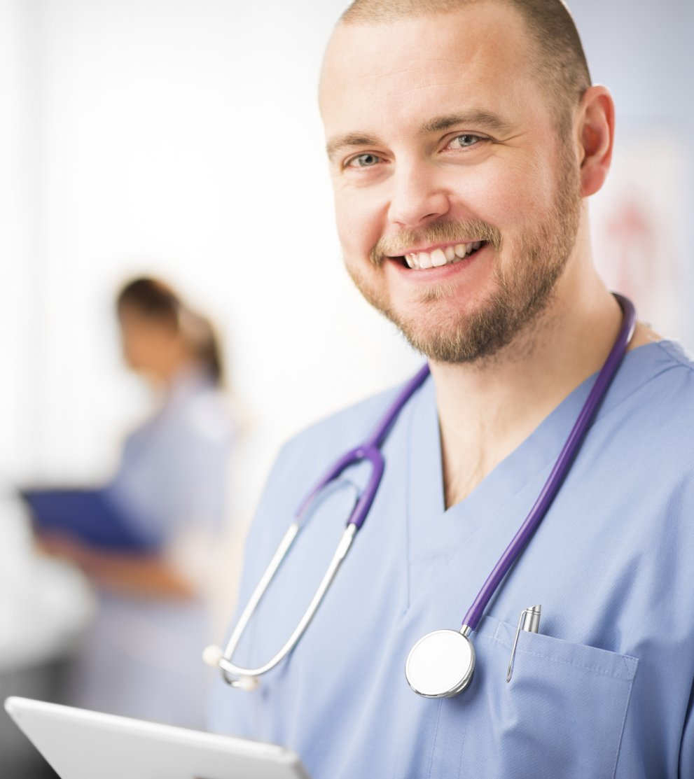 why is nursing a good career 2009-02-10 do you think a nurse is a good career is it what about being an emt 1  nursing is a very good career and there is a constant demand for nurses it is very satisfying to know how much you can help.