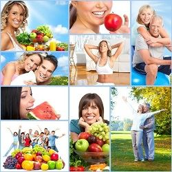 Weightloss Diet for Women
