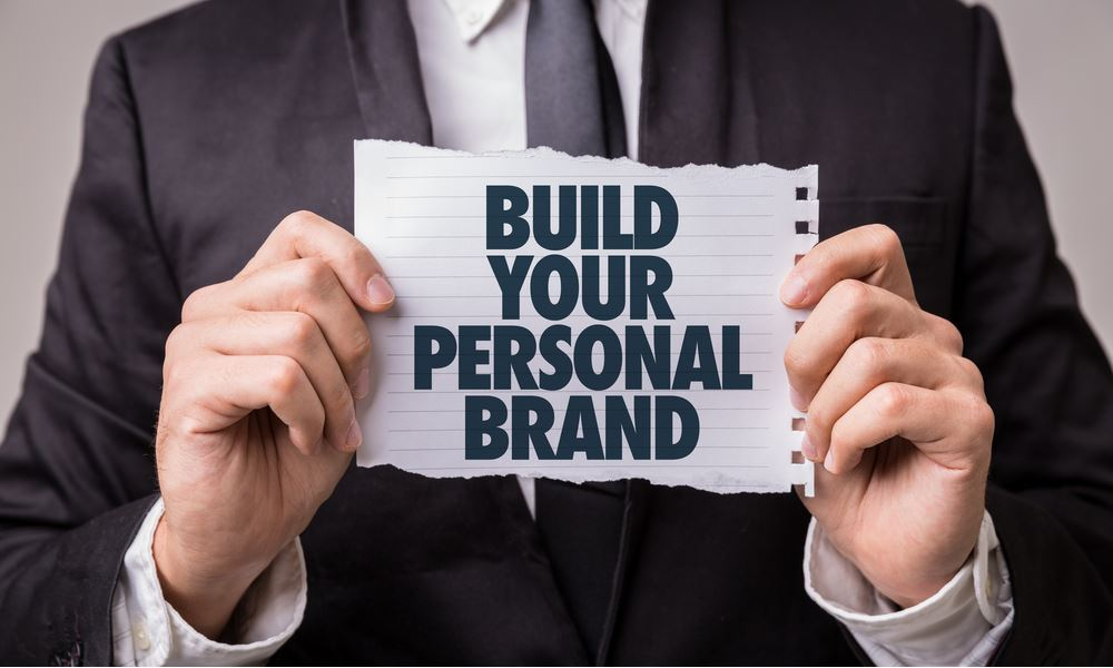 how to develop yourself as a brand If you're looking to build your brand  don't forget to google yourself regularly to see how you're coming across, how others might be perceiving you.