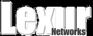 Lexur Networks