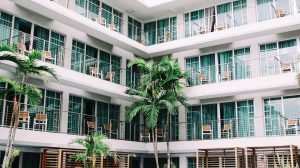 Why you should never buy a timeshare