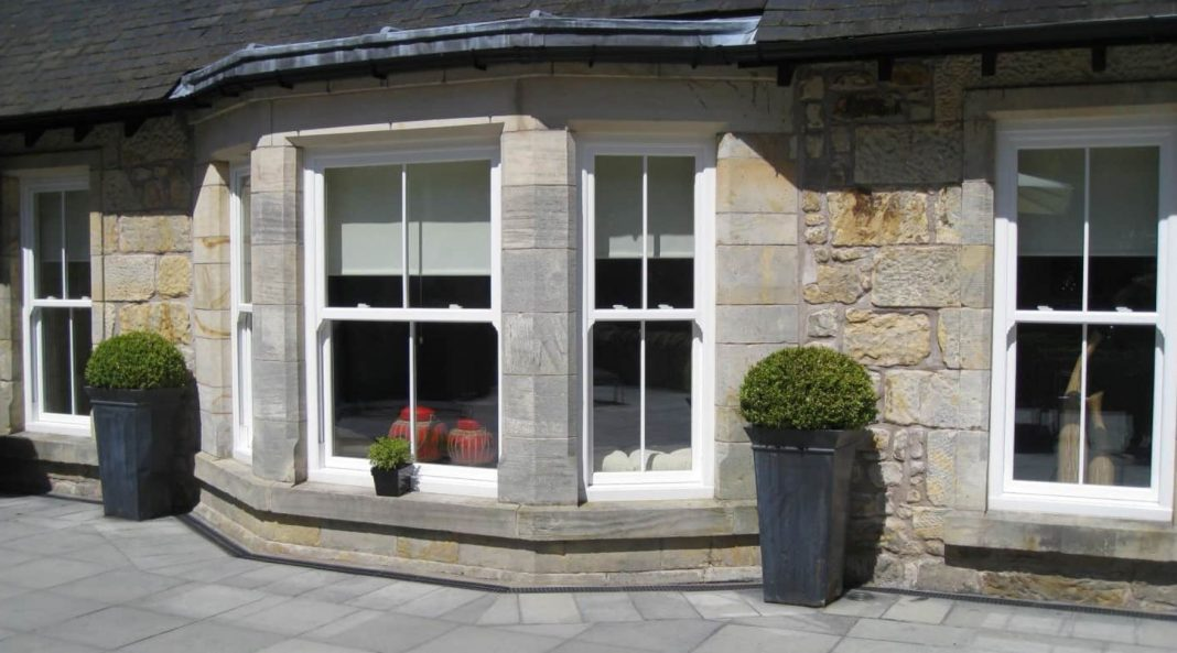 What you need to know about double glazed upvc windows for I need windows for my house
