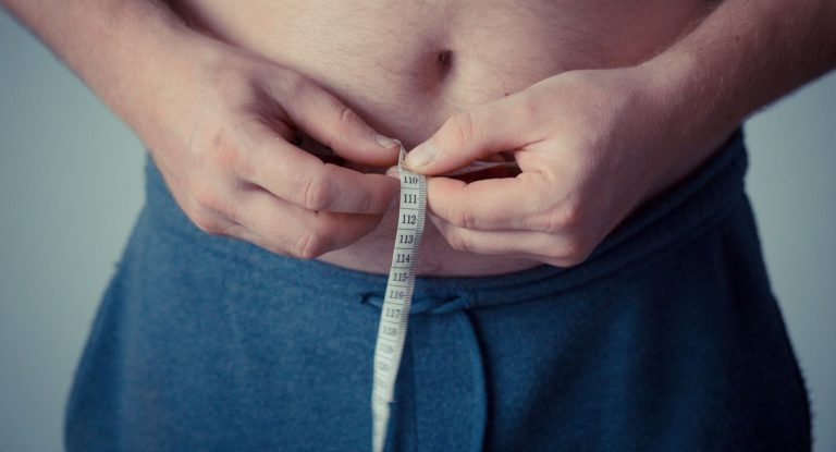 Factors that may prevent you from losing weight