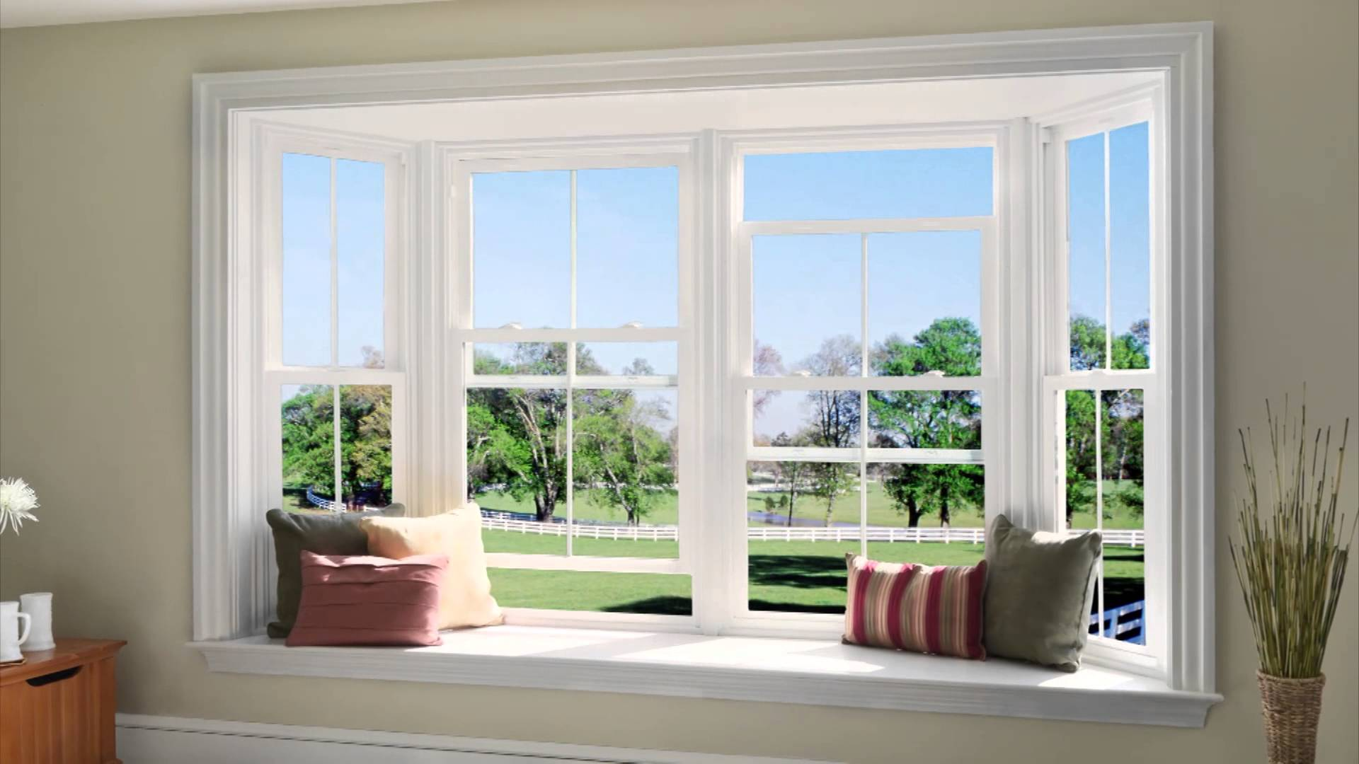 Why You Need Vinyl Windows Barrie The All I Need