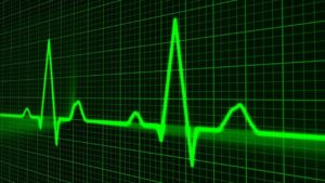 Heartbeats per minute: how many heartbeats are normal for your age and how can we reduce them