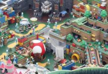 Super Nintendo World_0