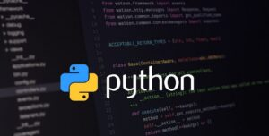 Python crowned as the programming language of 2020 according to the TIOBE index