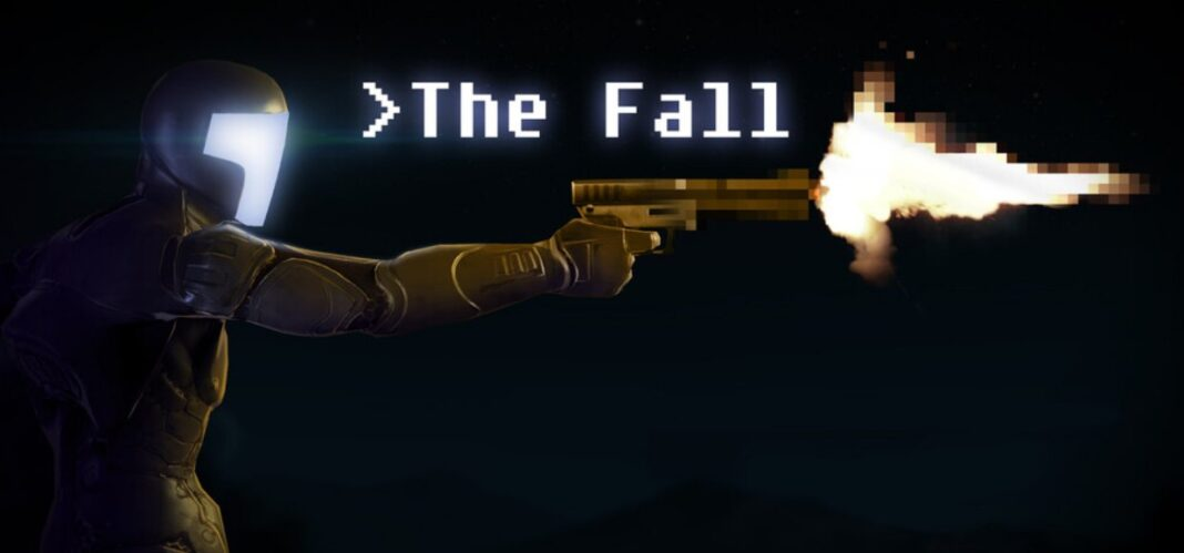 The Fall Overthemoon Games